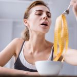 Stress May Not Lead to Loss of Control in Eating Disorders