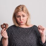 With Obesity, Working on Emotions Improves Heart Health