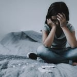 Increase in Teen Overdose from Anxiety Meds