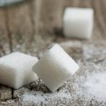Sugar in Western Diets Increases Risk of Breast Cancer and Lung Metastasis