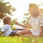 Improving Microbiota Diversity May Reduce Autism Symptoms up to 50%