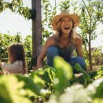 Farm-to-Indoor-Table Microbiota May Significantly Decrease Asthma and Allergies