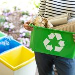 Importance of Considering Energy Sources Used For/During Recycling Process
