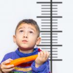 Childhood Nutrition May Be Responsible for Height Discrepancy Around the World