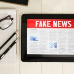 High Emotional Intelligence (EQ) Helps Spot 'Fake News'