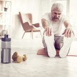 How You Think Your Metabolism Changes with Age May Be Incorrect