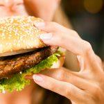 Weekend Binge Eating May Be Just As Bad As Regular Junk Food Diet