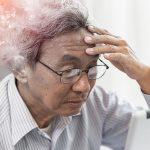 New Tests for Revealing Alzheimer's Before Symptoms Begin