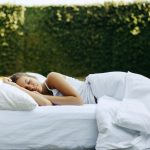New Research on Daytime Napping