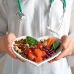 Good Cholesterol Lowers Inflammation
