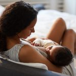 More Support for the Health Benefits of Breastfeeding