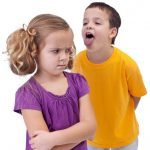 Bullying From Siblings Still Causes Mental Health Issues Later in Life