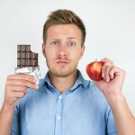 Sucrose Versus Glucose on Hunger Effects