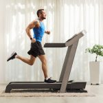 Study Finds NO LIMIT to the Benefits Exercise has for Cardiovascular Disease