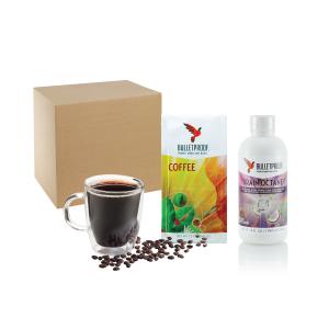 1426547358507_coffee-starter-BOE.600w