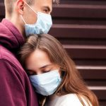 Personality May Determine Those at Risk for Emotional Difficulties Due to Pandemic