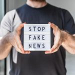 "Digital Game Helps People Learn to Recognize Misinformation and ""Fake News"""