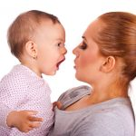 Communication Skills May be Somewhat Genetic