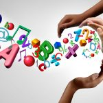 Study Links Math and Musical Ability