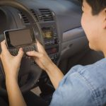 ADHD May Increase Risk for Crashes Among Adolescent Drivers