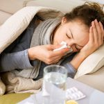 Can Probiotics Help You Fight the Cold and Flu Virus?