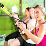 Regulate Brain's Dopamine System with Exercise to Treat Addiction