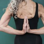 Osteoporosis: More Than Pills