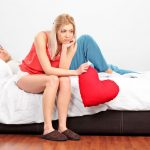 Women Seem to Want Less Sex as a Relationship Progresses