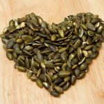 Slide Show: 6 Benefits of Pumpkin and Pumpkin Seeds