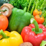 Pesticide Residue on Food Decreases Fertility