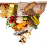 The 10 Worst Foods for Prediabetes