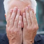Erectile Medication Linked to Sight Problems