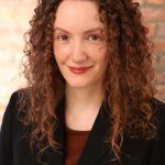 Dr. Sarah Cimperman, ND