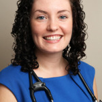 dr-ashley-burkman-photo