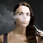 E-cigarettes not as safe as claimed