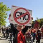 Grassroots Push To Ban Glyphosate