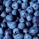 Healthy Foods to Eat During Spring
