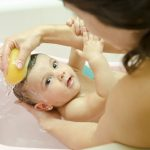Eczema: To Bathe or Not to Bathe?