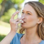 Anti-Asthma Drugs, Pregnancy and Autism Risk