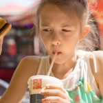 Public Back Ban on Children's Junk Food Advertising