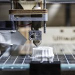 3-D Printing: Assessing the Toxicity