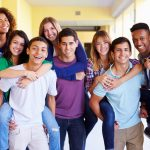 Happy Nostalgia Amongst Teens Linked to Less Substance Use/Abuse