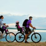 Nature Over Nurture: How Can Lifestyle Factors Really Effect Cancer Risk? Part 2
