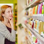 1,4 Dioxane in Your Personal Care Products and Why You Should Care