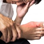 Gout: What it's all About!