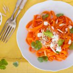 25 of the Best Grain Free Pasta Dishes