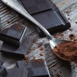 Research Study Confirms Brain Health Benefits From Eating Dark Chocolate