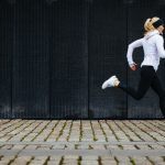 Discontinuing Exercise May Increase Depressive Symptoms