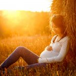 Vitamin D: How the Sunshine Vitamin Can Influence Your Pregnancy