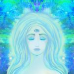 Making Sense of Your Intuition